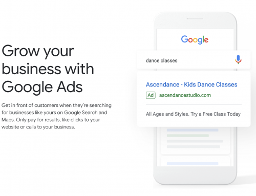 How to Drive the Best Performance from Google Ads in 2019