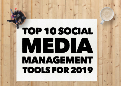 top smm tools 2019