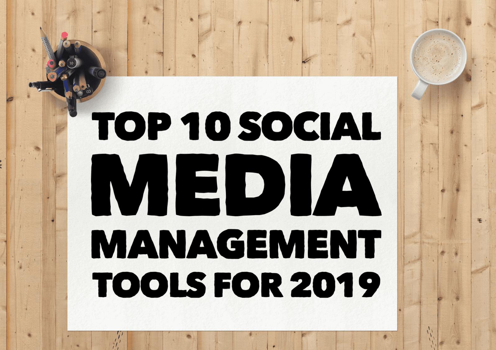 top smm tools 2019