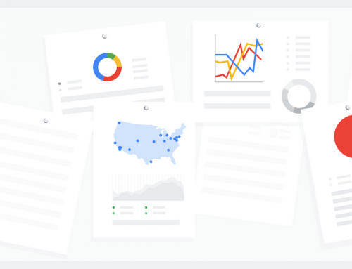 User Guide: Setup Google Analytics Goals Like a Pro