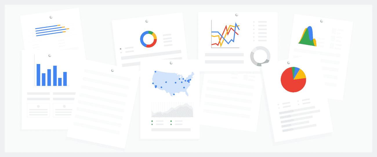 User Guide: Setup Google Analytics Goals Like a Pro - Ernst