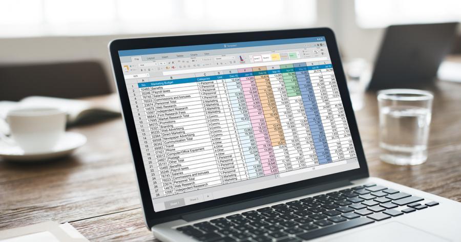 ecommerce-database
