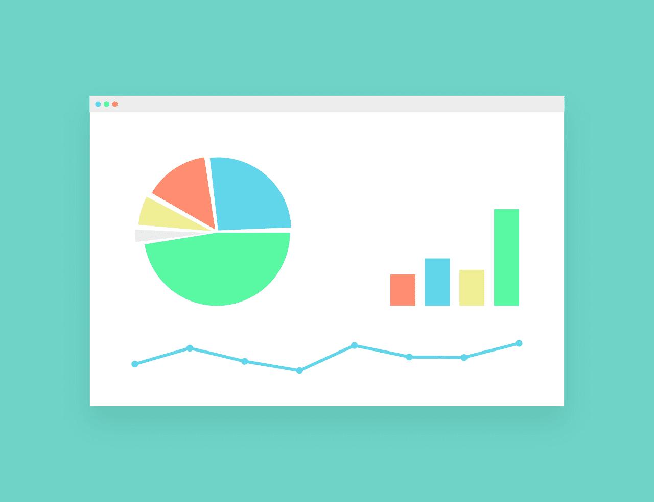 User Guide: Setup Google Analytics Ecommerce Tracking like a