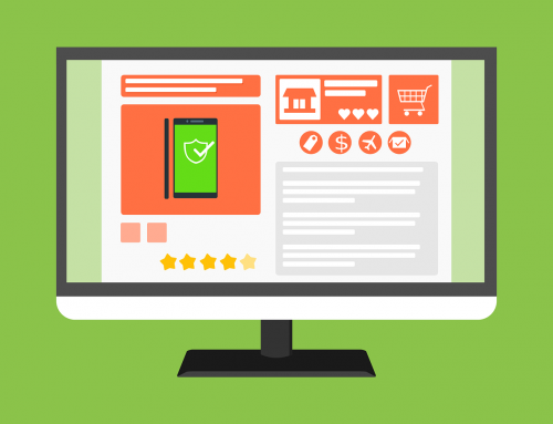User Guide: How To Structure a Google Shopping Campaign For Maximum Effectiveness