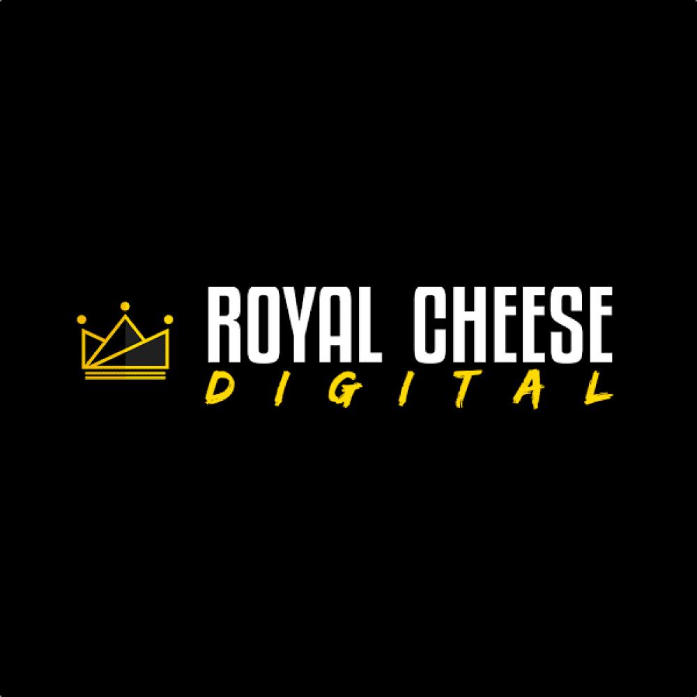 Royal Cheese Testimonial